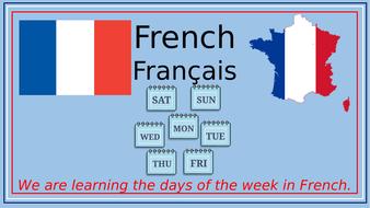 French-presentation-days.pptx