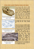 I-know-about-ancient-Egyptian-houses-and-homes.pdf
