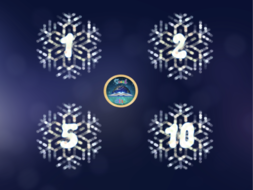 Christmas-1.png