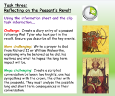 history-resources-ks3-medieval.png