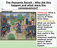 peasants-revolt-2.ppt