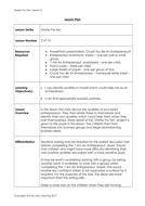 2.-Could-You-Be-An-Entrepreneur---lesson-plan.pdf