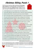 Christmas-SPaG-Activities..pdf