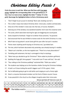 Christmas-SPaG-Activities-(no-backgrounds)..pdf