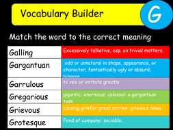 Vocabulary-Builder-G.ppt
