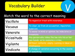 Vocabulary-Builder-V.ppt