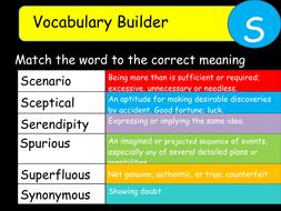 Vocabulary-Builder-S.ppt