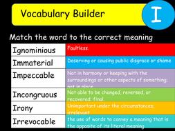Vocabulary-Builder-I.ppt