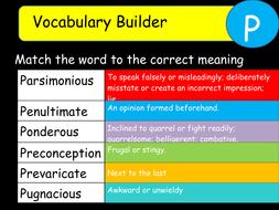 Vocabulary-Builder-P.ppt