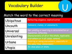Vocabulary-Builder-U.ppt