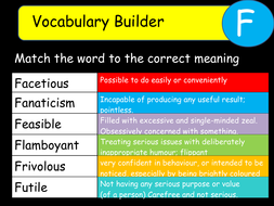 Vocabulary-Builder-F.ppt