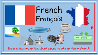 French-presentation-places-to-visit.pptx