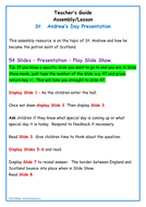 Teacher-Notes--Worksheets-and-Activities.pdf