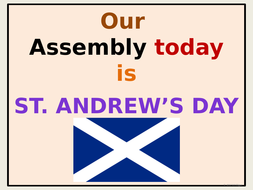 St-Andrews-Day-Assembly-Final.pptx