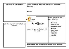 Key-Word-Revision-Mats-Muslim-beliefs-15.docx