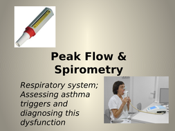 2.6-Peak-Flow--spirometry.pptx