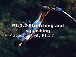 Activate P1.1.2 Squashing and stretching