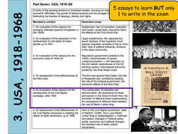 Essay-5-Guidelines.ppt