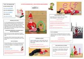 starbuck-education-planning-elf.pdf