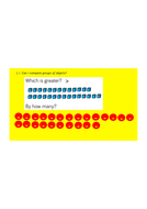 2 Block-4-place-value-within-20-week-2.pdf