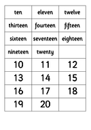 1sessions-2-and-3-number-word-cards.pdf