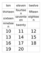 1 sessions-2-and-3-number-word-cards.docx