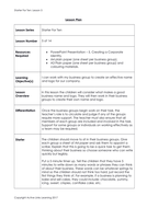 5.-Creating-a-Corporate-Identity---lesson-plan.pdf