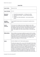 6.-Finding-Your-Role---lesson-plan.pdf