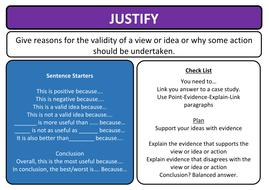 Justify.docx