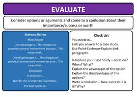 Evaluation.docx