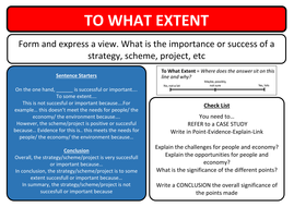 To-What-Extent.docx