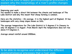 Lesson-6-River-Profiles.pptx