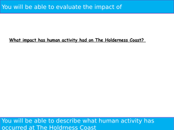 Lesson-10-Effects-of-Human-Actviity-on-The-Holderness-Coast-v1.pptx