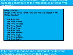 Lesson-7-river-landforms..pptx