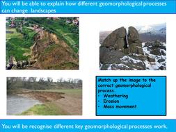 Lesson-4-Geomorpholgical-processes..pptx