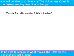 Lesson-9-The-Holderness-Coast.pptx