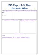 RE-CAP----2.3-The-Catholic-Funeral-Rite.docx