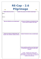 RE-CAP----2.6-Pilgrimage.docx