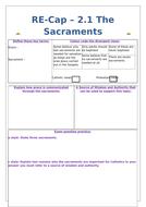 RE-CAP----2.1-The-Sacraments.docx