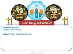 Lesson-9-(Format-for-Assessment-Worksheet-Option-1).pptx