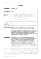 7.-Choosing-a-Charity---lesson-plan.pdf