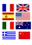 Small-flags.pdf