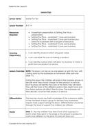 8.-Setting-The-Price---lesson-plan.pdf