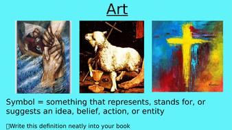 Christian-symbolism-in-Art-a.pptx