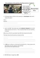 Question-sheet---L.A..docx