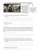 Question-sheet.docx