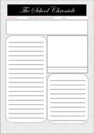 Newspaper-Template-1.pdf