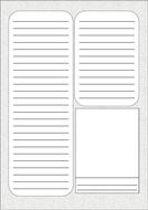 Newspaper-Template-Page-2.pdf