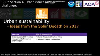 2A.1d-Solar-Decathlon-2017.pptx