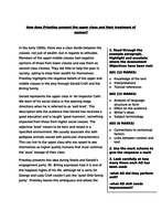 Gerald-essay-example.docx